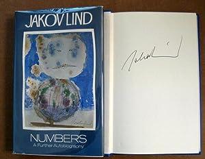 Numbers: Jakov Lind