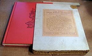 Childe Harold's Pilgrimage: George Gordon Noel, Lord. Byron