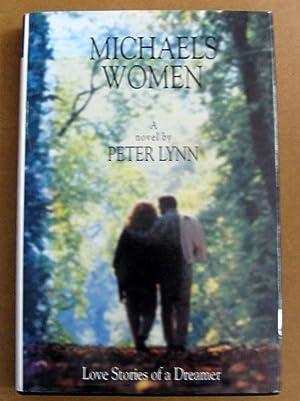 Michael's Women: Peter Lynn