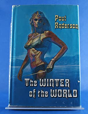 The Winter of the World: Anderson, Poul