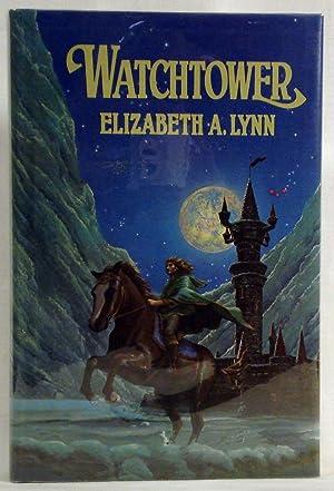 Watchtower: Lynn, Elizabeth A