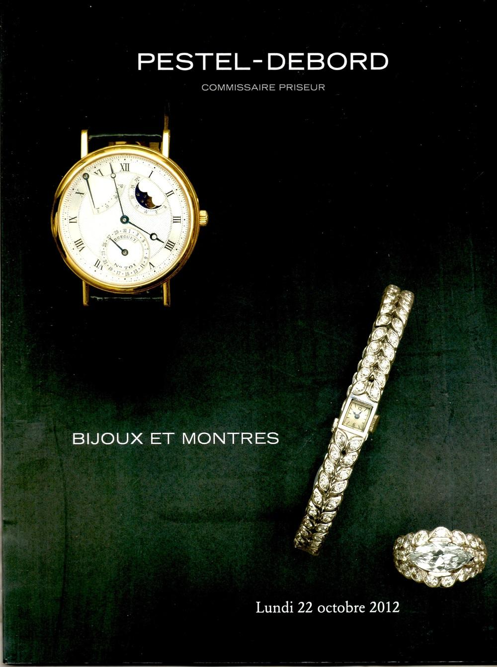 Bijoux Et Illustration Et Abebooks Design Illustration Bijoux 4L3Aj5Rq