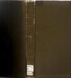 Chippewa Music: Smithsonian Institution Bureau of American Ethnology Bulletin 45: Densmore, Frances