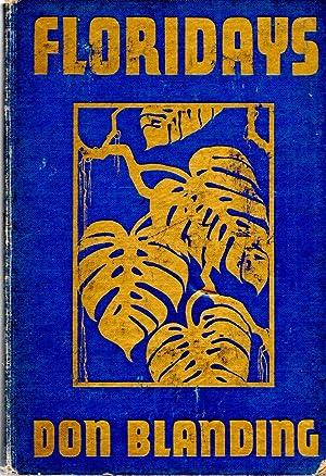 Floridays: Blandings, Don