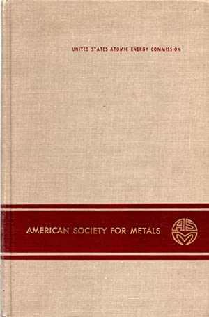 Advanced Techniques in Powder Metallurgy: Clark, Frances