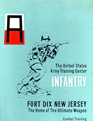 The United States Army Training Center Infantry: Not Available