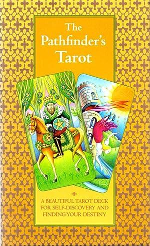 The Pathfinder's Tarot