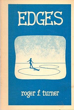 Edges Volume One: Turner, Roger F.