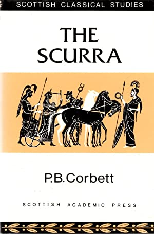 The Scurra