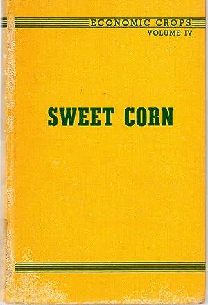 Sweet Corn: Huelsen, Walter A.