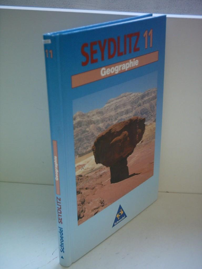 Seydlitz geographie zvab for Seydlitz hannover