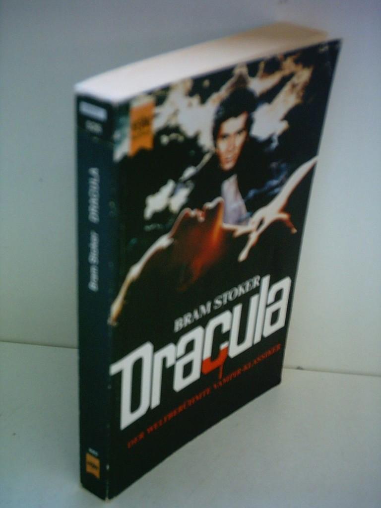 Bram Stoker : Dracula: Stoker, Bram: