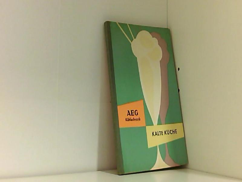 Aeg Santo Kühlschrank Bedienungsanleitung Deutsch : Aeg kuehlschrank zvab