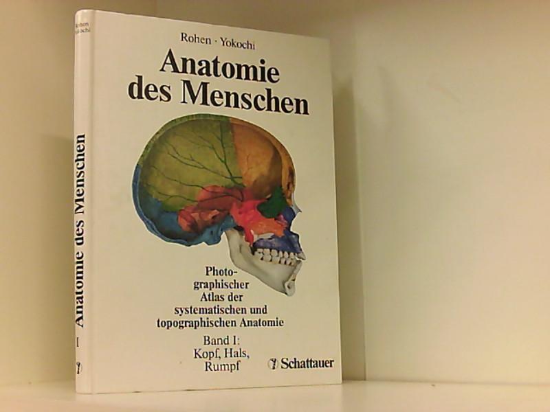 Niedlich Vergleichende Anatomie Fishbeck Zeitgenössisch ...