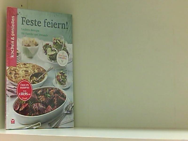 Sommerküche Kochen Und Genießen : Kochen genießen zvab