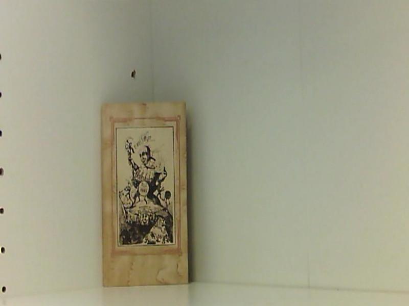 Komischer Volkskalender für 1847. Mit vielen Illustrationen: Glassbrenner, Adolf: