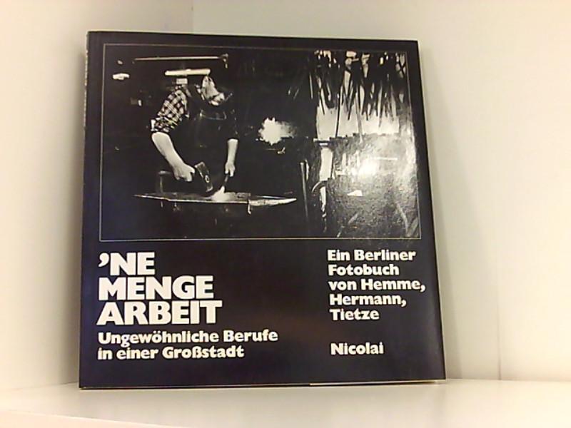 Max Liebermann - Grandseigneur am Pariser Platz.: Teut, Anna:
