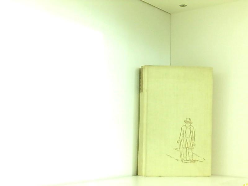 Spaziergang nach Syrakus im Jahre 1802: Gottfried Seume, Johann: