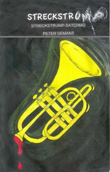 Streckstrump-Satchmo - Demant, Peter