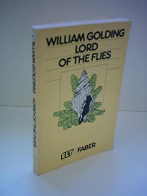 the cause of piggys tragic death in the novel lord of the flies by william golding Ralph is the athletic, charismatic protagonist of lord of the flies elected the leader of the boys at the beginning of the novel, ralph is the primary representative of order, civilization, democracy, and productive leadership in the novel.