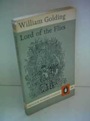 Lord of the Flies. Educational Edition: Golding, William: