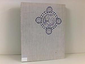 Mittelasien - Kunst der Sogden: M. Belenizki, A.: