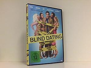 Sankt Anna Am Aigen Seri Se Partnervermittlung Blind Dating