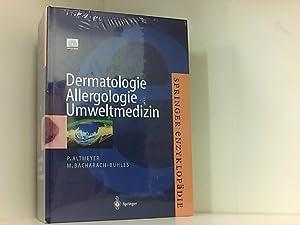 altmeyer enzyklopädie