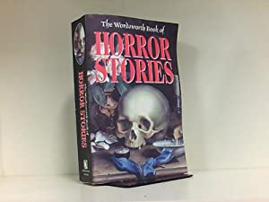The Wordsworth Book of Horror Stories (Special Edition Using)