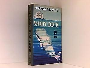 Moby Dick (Tonträger): Melville, Herman, Theresia