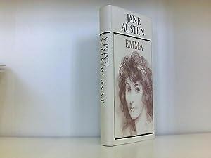 Emma : Roman / Jane Austen. Mit: Austen, Jane: