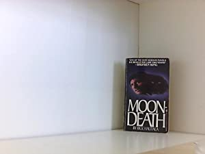 Moondeath
