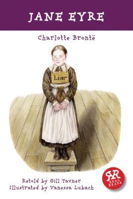 Jane Eyre (Bronte Sisters): Brontë, Charlotte