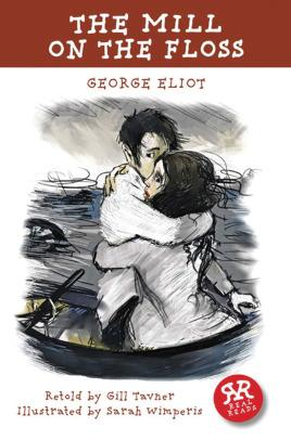 The Mill on the Floss (George Eliot): Eliot, George