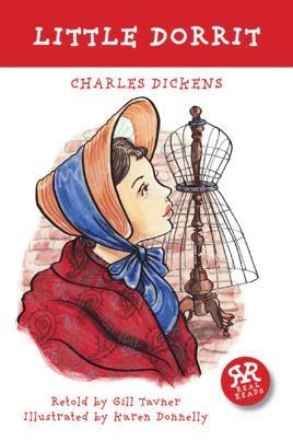 Little Dorrit (Charles Dickens): Dickens, Charles