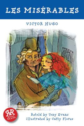 Les Misérables (Real Reads): Hugo, Victor
