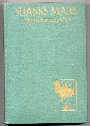 Shanks' Mare: Stoddard, Charles Coleman
