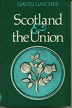 Scotland and the Union