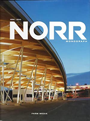 NORR: 1990-2010 Monograph