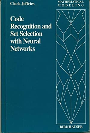 Code Recognition and Set Selection with Neutral Networks
