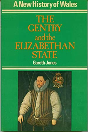 The Gentry and the Elizabethan State
