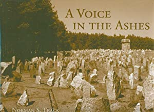 A Voice in the Ashes
