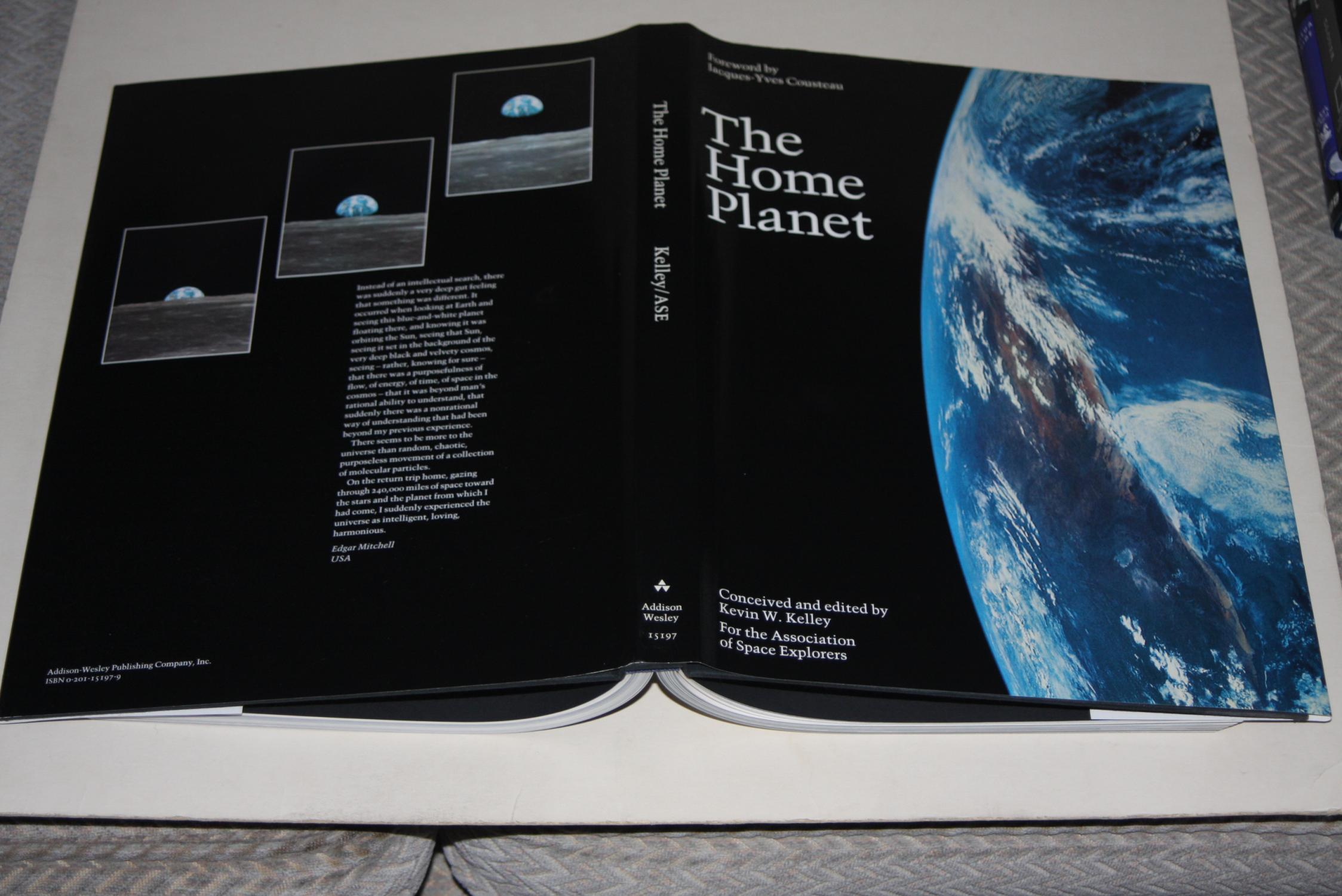 The Home Planet The Home Planet Kevin W Kelley on hamilton homes, stanley homes, brandon homes, ryan homes, katie homes, nevada homes, lawton homes, lewis homes, johnson homes, hull homes, allen homes, elliott homes, spencer homes, green homes, hampton homes, david homes, wood homes, montana homes, randall homes,