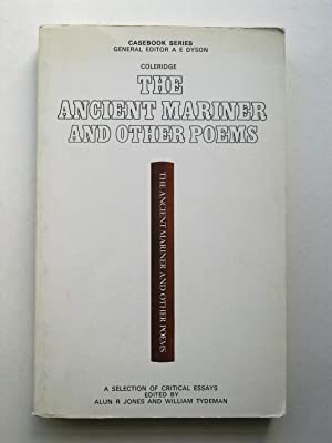 Coleridge - The Ancient Mariner And Other Poems