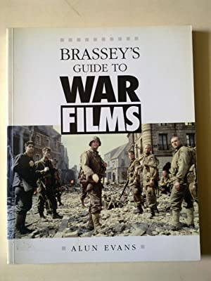 Brassey's Guide To War Films