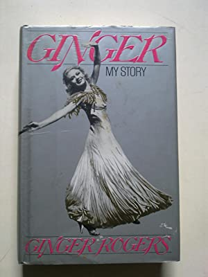 Ginger - My Story