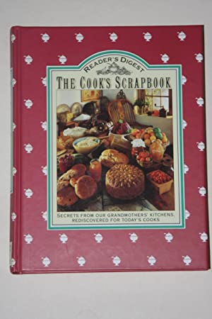 The Cook's Scrapbook