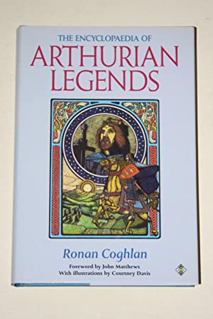 """arthurian legends effects on english society After its publication, the authors were invited lecturers at the arthurian film festival in edinburgh, part of the city art centre's exhibition, """"the quest for camelot – the arthurian legend in art,"""" in january 2002."""