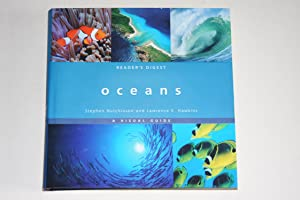 Oceans - A Visual Guide