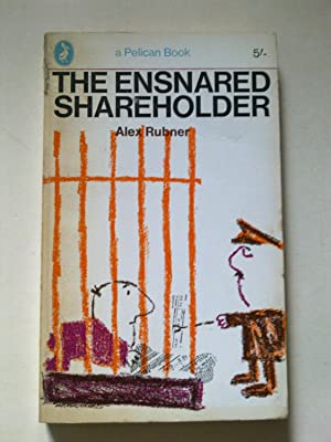 The Ensnared Shareholder